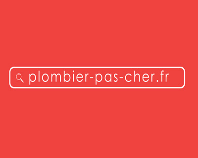 urgence plombier